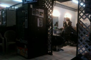 Jamies Hair Studio
