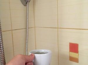 Рафинад кафе