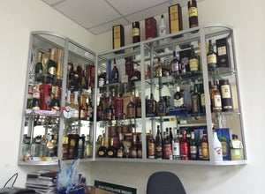 Pernod Ricard Ukraine