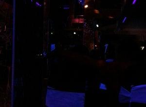 Disco Club Рай