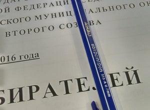 Севастопольский Профессиональный Художественный Лицей
