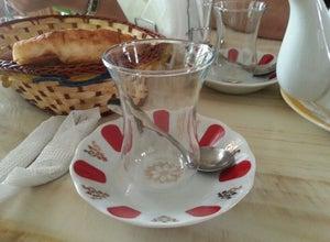 Кафе Приятная Встреча