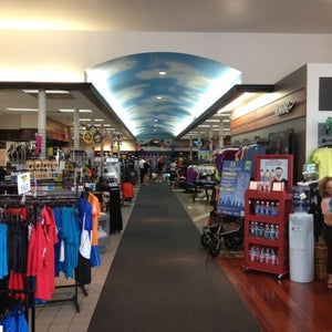 The 15 Best Clothing Stores in Houston
