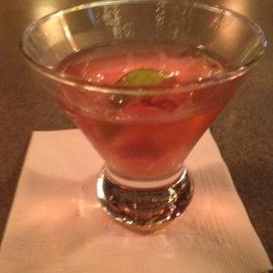 Photo of Bambusa Bar & Grill