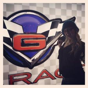 Photo of The Garage
