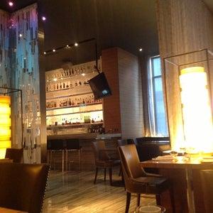 Photo of Cosmos Lounge