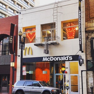 The 7 Best Fast Food Restaurants in San Francisco