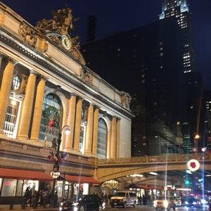 Photo of Millennium Premier New York Times Square
