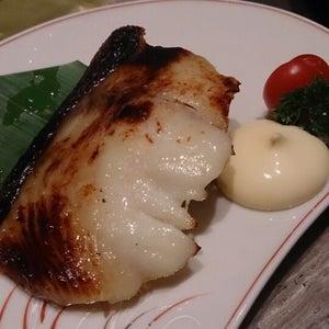 Matsubishi 松菱