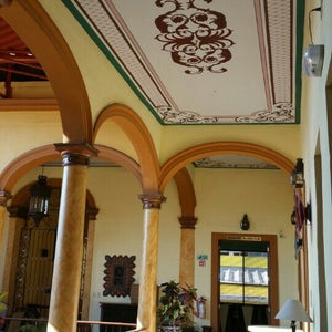Photo of Casa Alebrijes Hotel