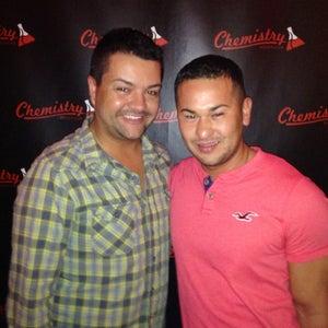 gay bars in greensboro nc