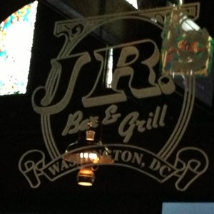 Photo of JR's Bar & Grill