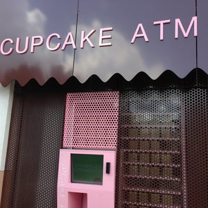 The 15 Best Places for Cupcakes in Dallas