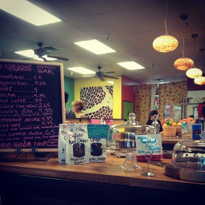 The 15 Best Places for a Healthy Food in Phoenix