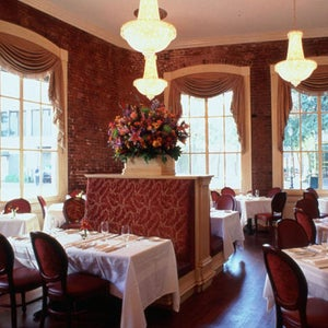 Photo of Restaurant August