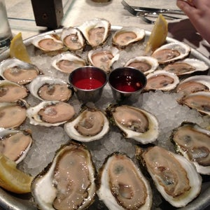 The 15 Best Places for a Seafood in Philadelphia