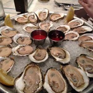 The 15 Best Seafood in Philadelphia