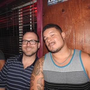 Photo of Bacchus Waikiki