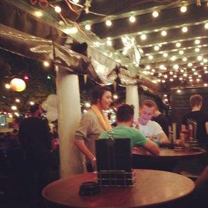 Photo of Joe's on Juniper