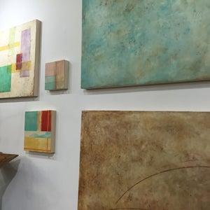 Gallery Chiz