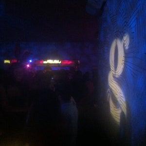 Photo of g Lounge