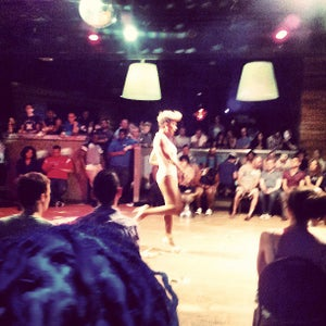 Photo of Town Danceboutique