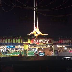 Photo of Circus Circus