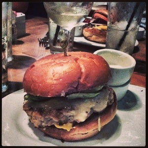 The 15 Best Places for Burgers in Phoenix
