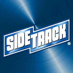 Photo of Sidetrack