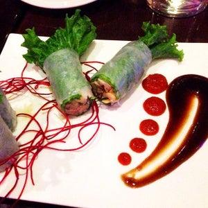 Photo of Unicorn Pan Asian Cuisine