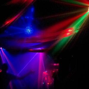 Photo of Crew Bar
