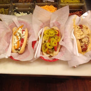 The 15 Best Places for Hot Dogs in St Louis