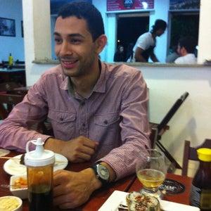 Coronel Juca Restaurante