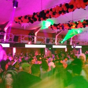 Photo of Club Divino