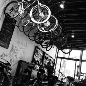 The 15 Best Places for Biking in Denver