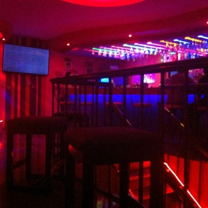 Photo of Puchos Night Club