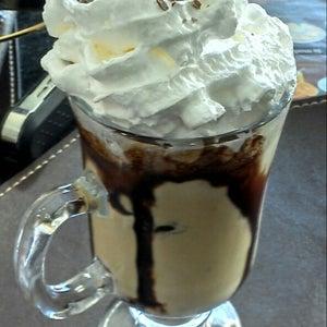 Café Miró Candeias