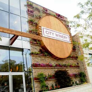 The 15 Best Places for Wine in Chicago