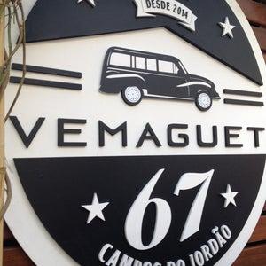 Vemaguet 67