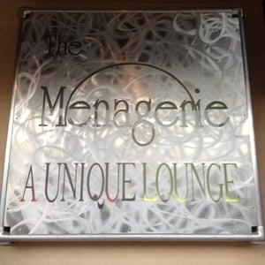 Main Street Bar & Cabaret