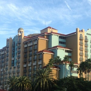 Photo of Embassy Suites by Hilton Fort Lauderdale 17th Street