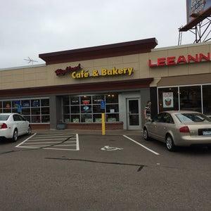 Photo of Highland Cafe and Bakery