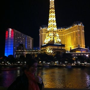 Photo of Bellagio