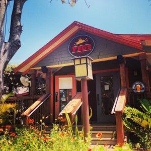 Peg's Cantina and Brew Pub
