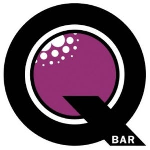 Photo of Q Bar