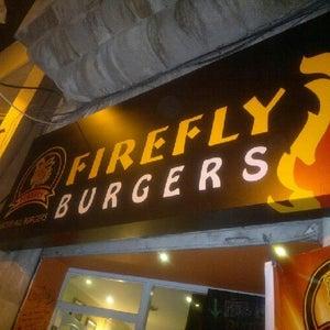 Firefly Burger | فا�?رف�?ا�?