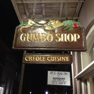 The 15 Best Places for a Gumbo in New Orleans
