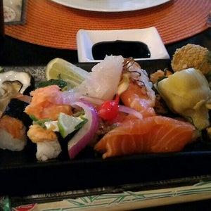Zettai - Japanese Cuisine