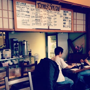 The 15 Best Authentic Places in San Francisco
