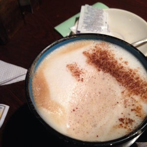 Alexander Coffee